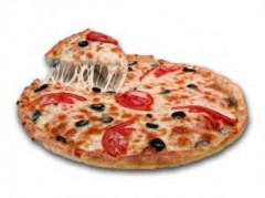 offerte pizzerie palermo,pizzerie palermo,couponing